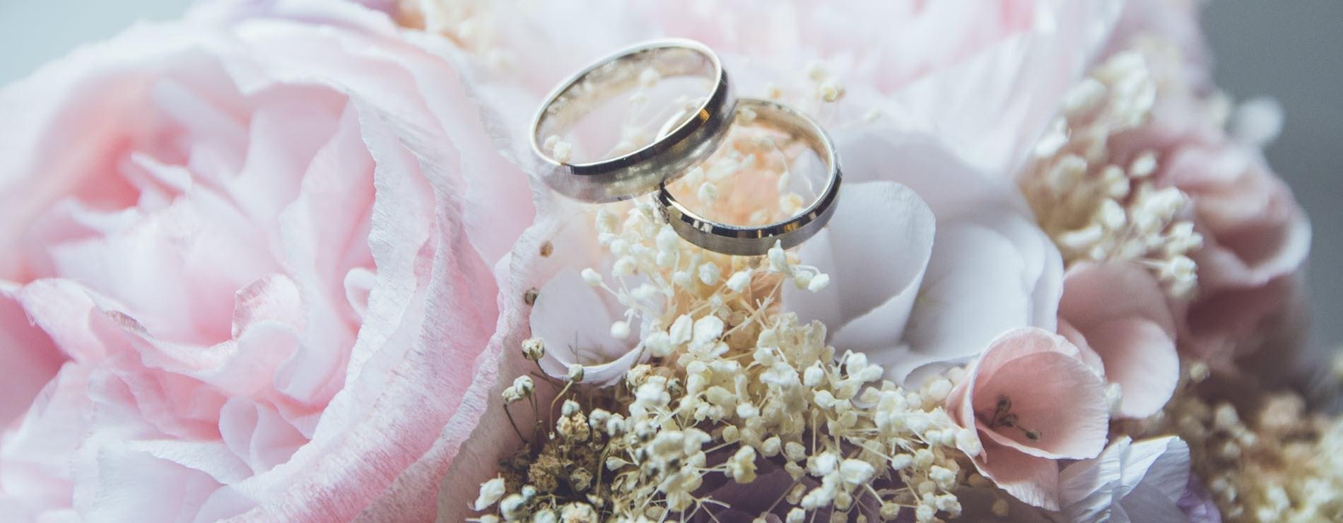 חבילת התארגנות חתן כלה